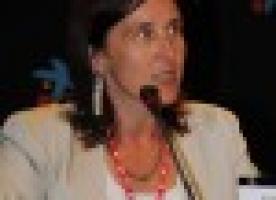 'Els joves, més enllà del consum de drogues', article de Sonia Fuertes a Social.cat