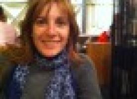 'Famílies empobrides, societat en risc', article d'Anna M. Sunyer al portal Social.cat
