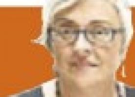 '¿I si escoltéssim les famílies?', article de Rosa Balaguer a El Periódico de Catalunya