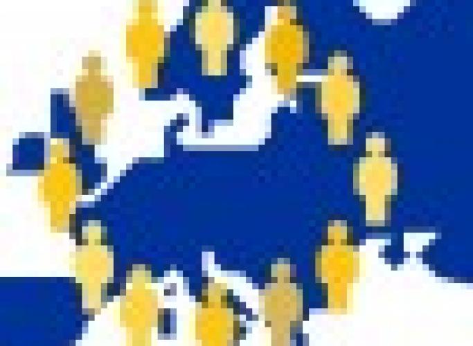 NOVA DATA del debat sobre polítiques migratòries a la UE amb Anna Terrón, 22 de maig