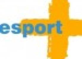 El Casal dels Infants i la fundació dels germans Gasol impulsen el projecte 'L'Esport Suma' a Badalona
