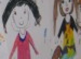 2ª Jornada 'Educació i infància en risc', 6 de novembre