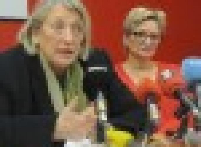 Informe INSOCAT: La crisi colpeja doblement les dones i agreuja les desigualtats de gènere