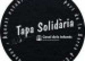 Tapes solidàries amb el Casal dels Infants, 4ª edició