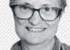 'Treballadores pobres, vides precàries', article de Fina Rubio al diari ARA