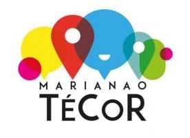 Publicada la guia de recursos comunitaris de Marianao TéCoR