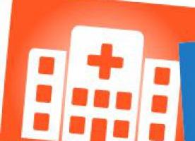 10 de maig, jornada sobre la concertació de serveis públics socials i sanitaris