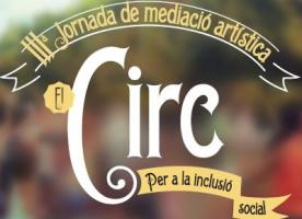 Jornada 'El circ per la inclusió social', 25 de maig