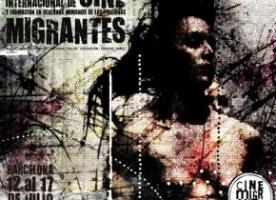 3a edició del CineMigrante a Barcelona, del 12 al 17 de juliol