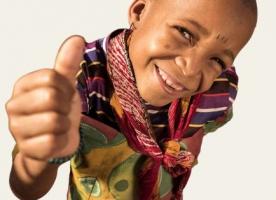 Campanya 'Restaurants contra la fam' d'Acció contra la Fam