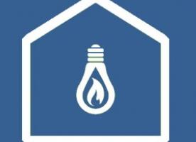 Taula rodona 'L'energia i el canvi: de la pobresa energètica a la dignitat humana', 29 de novembre