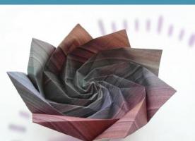 XVI Jornada Internacional dels Bancs del Temps i el Bé comú, 1 i 2 de desembre