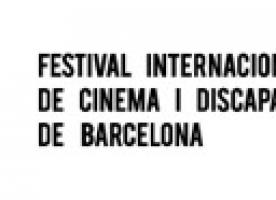 Inclús, Festival Internacional de Cinema i Discapacitat de Barcelona, del 12 al 18 de desembre