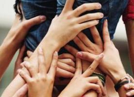 Inscripcions obertes al postgrau en emprenedoria social de la UVic-UCC