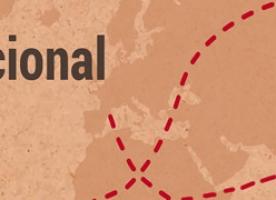 La Casa Àsia celebra el Dia Internacional del Migrant