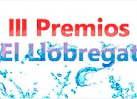GATS, nominada als premis d'El Llobregat