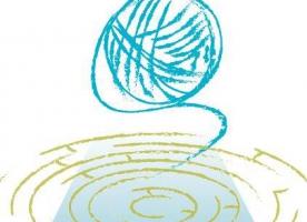 V Jornades de 'Violència Filioparental: intervenció integral', del 10 al 12 de maig