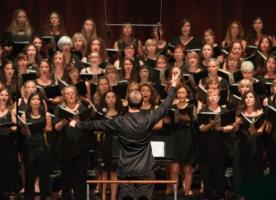 Concert benèfic en favor d'ASSÍS Centre d'Acollida, 18 de juny