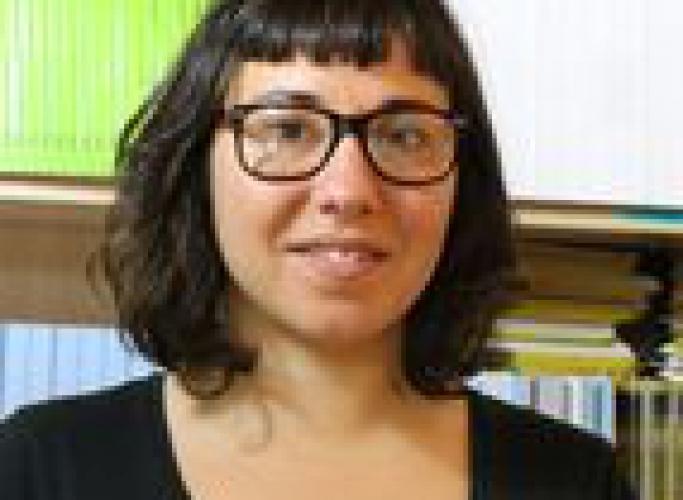 'Les cures a Catalunya: d'on venim, com estem i on anem', article de Carla Alsina a Catalunya Plural