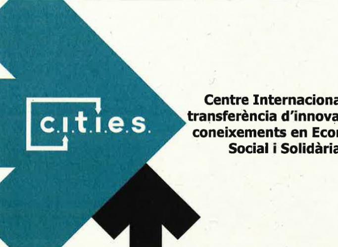 ECAS se suma al Node C.I.T.I.E.S. de Barcelona/Catalunya
