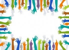 'Introducció a les drogodependències', curs de formació de l'Escola de Voluntariat d'ABD