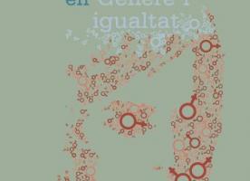Formacions en gènere, igualtat i economia solidària