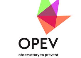Presentació de l'Observatori per a la Prevenció de l'Extremisme Violent, 21 de setembre