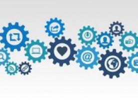 Formacions online en comunicació per a entitats, octubre i novembre