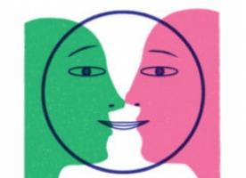 Fira d'Economia Social i Solidària de Catalunya, del 20 al 22 d'octubre