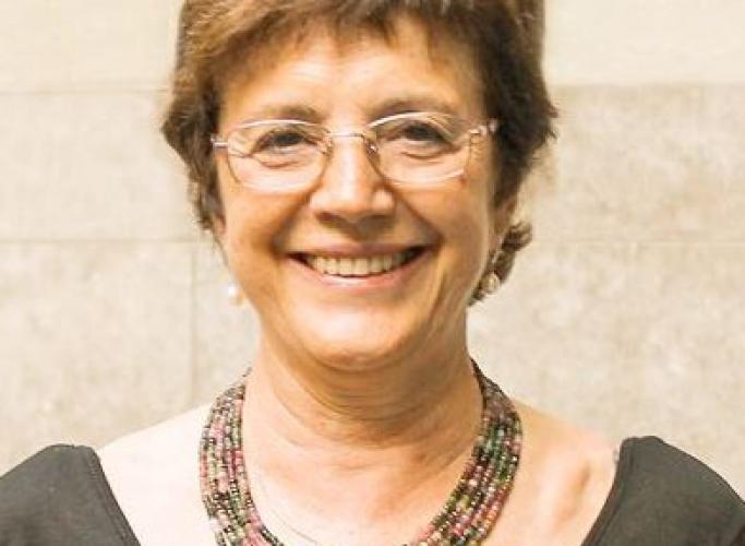 'Voluntariado, personas en pie de vida', article de Francina Alsina a El Quinze de Público