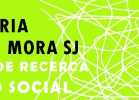 V Premi Josep Mª Pañella