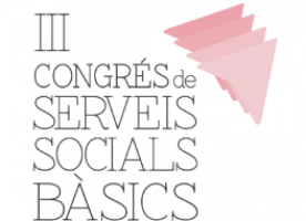 Acte previ al III Congrés de Serveis Socials Bàsics, 15 de novembre