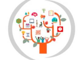 Programa d'Enfortiment Econòmic per Associacions, tallers formatius