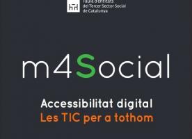 Guia d'accessibilitat digital per a entitats