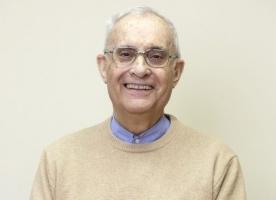 Comiat del pare Josep Costa, 17 i 27 de gener