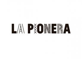La Pionera, nou espai que recollirà 300 iniciatives d'innovació socioeconòmica