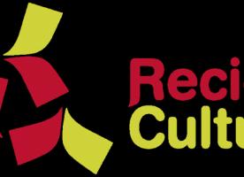 Projecte de recollida de llibres per Sant Jordi 'Recicla Cultura'