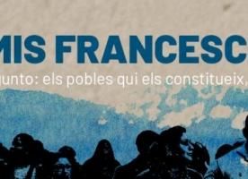 Oberta la convocatòria dels Premis Francesc Candel 2018
