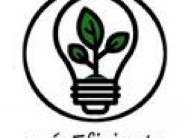 Nova cooperativa mésEficients, d'ajuda a la milllora de l'eficiència energètica