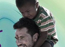 'El show del hambre', nova campanya d'Acció contra la Fam
