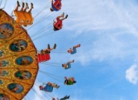 XI Jornades d'Infància i Educació Social, 4 de maig