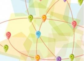 Oberta la convocatòria per participar al Social Speakers' Corner del Congrés del Tercer Sector
