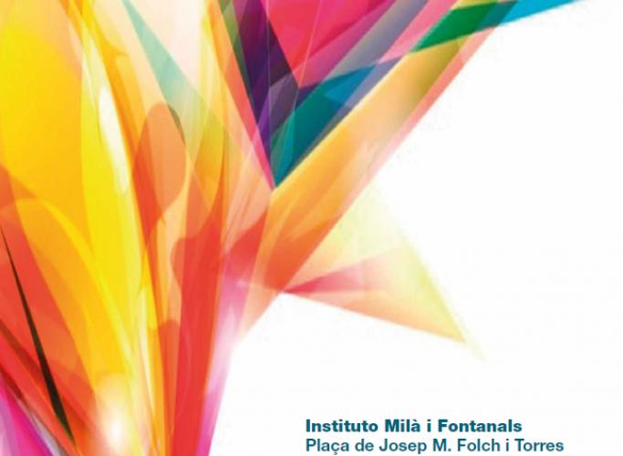 Festa multicultural pel Dia internacional de les famílies, 2 de juny