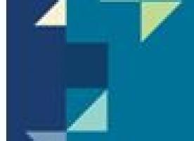 Programa de millora de competències en matèria de contractació pública per entitats del Tercer Sector Social