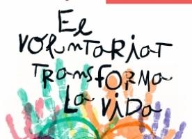 5ª edició del TAST social a Tarragona, divendres 1 de juny
