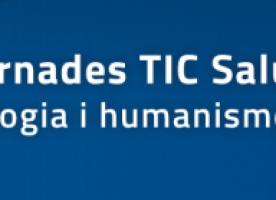 Obert el termini de presentació de projectes per a la 8ª edició de les Jornades TIC Salut i Social