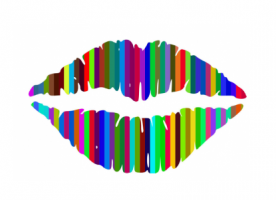 Taller de sensibilització 'Gènere i sexualitat femenina', 13 de juliol