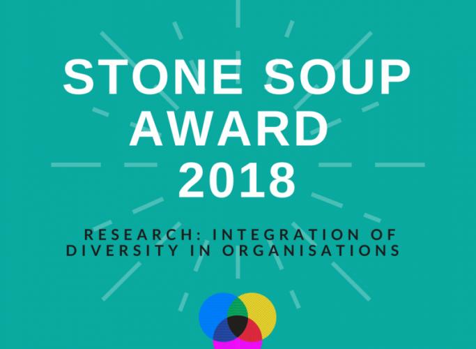 Oberta la convocatòria del Premi Stone-Up per a la investigació en innovació social