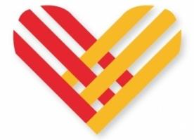 Formació #GivingTuesday per a entitats, 20 de setembre