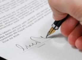 Formació gratuïta sobre obligacions legals  i documentals de les entitats
